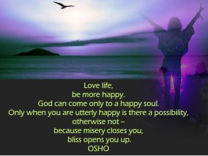 osho love-life-be-more-happy