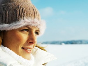 snow-beauty