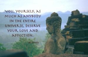 buddha-love-yourself