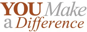 you-make-a-difference-dr-deana-murphy%20copy