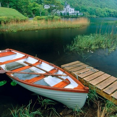 Beautiful-Ireland-landscape-7