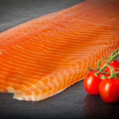 handcrafted-gourmet-irish-organic-smoked-salmon-3