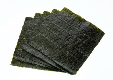 nori-seaweed-superfood