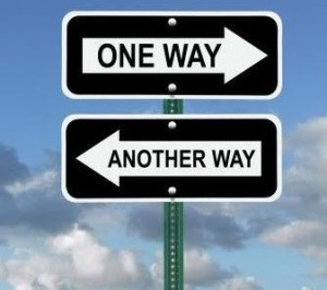 one-way-another-way-sign