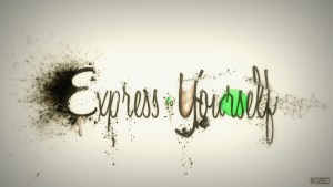 _express_yourself_by_bozed-d5257i3