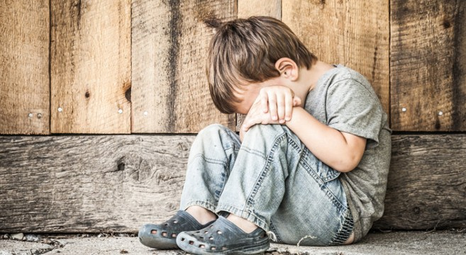 Impact of Childhood Trauma and Stressors in Pain Disorders and Adult Health