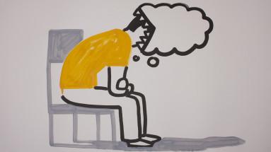 Life Event, Stress and Illness