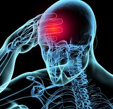 Nutrition, PEMF and many other rarely discussed approaches can help Traumatic Brain Injury