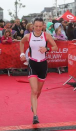 Challenge Galway 2016