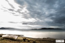 Lago Trasimeno-3