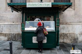 Perugia-3