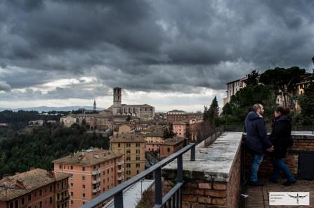 Perugia-4