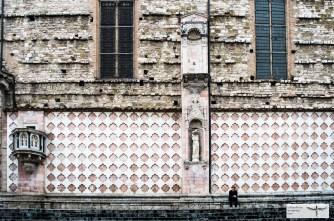 Perugia-9