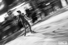 On Ice-2