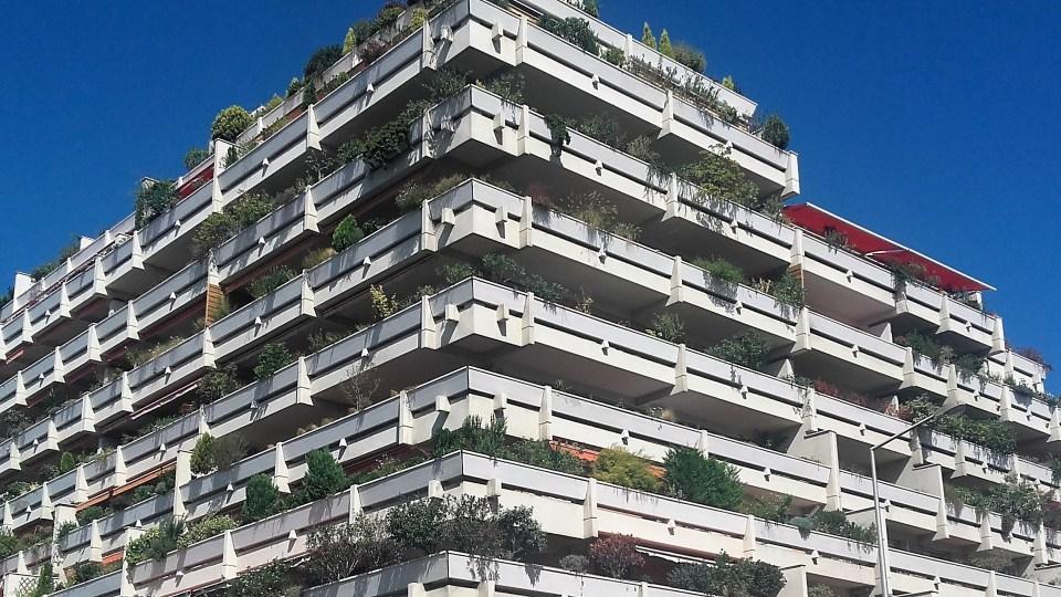 70-balcones-y-ninguna-flor