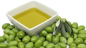 aveite oliva
