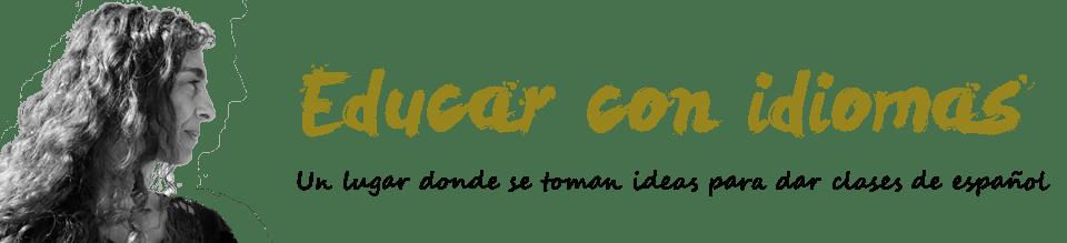 Educar con idiomas