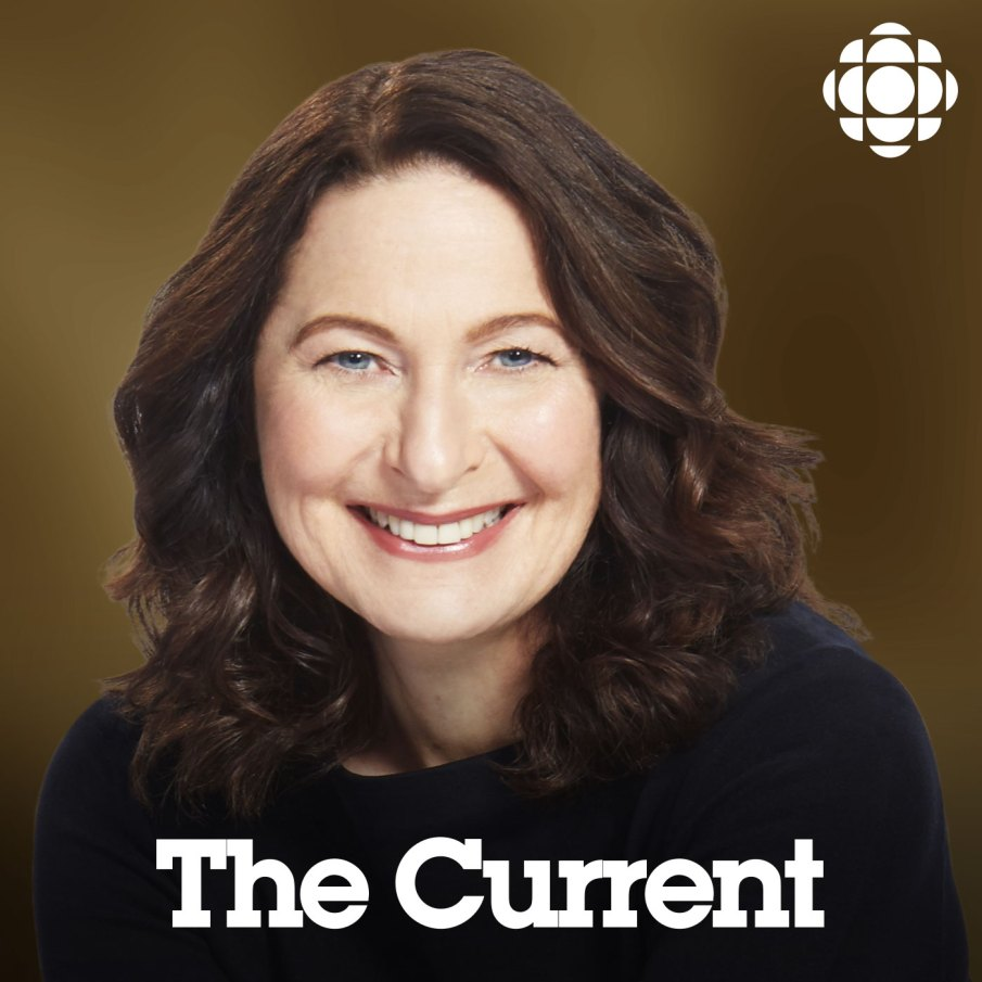 The Current (CBC)