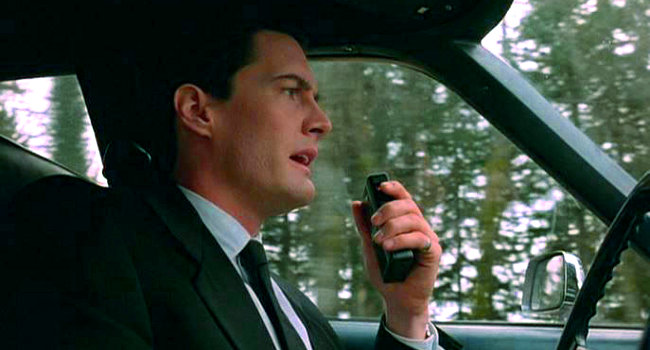 Twin-Peaks-Cooper-and-Diane