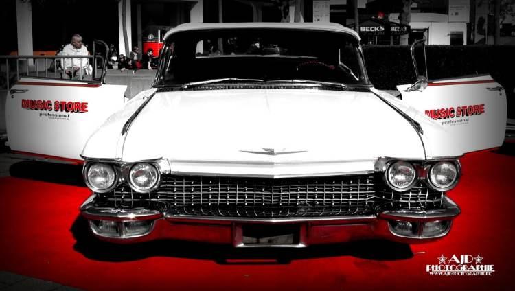 Cadillac Eldorado 01