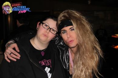2014-Andrea-Lexxi-Steel-Panther