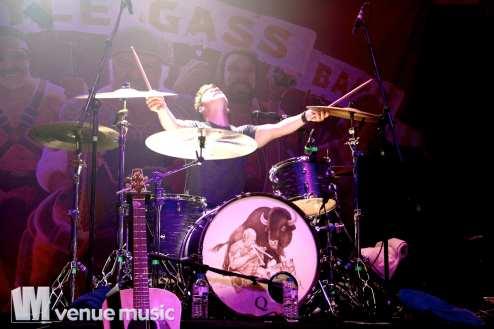 2016-09-15-Kyle-Gass-Band-Saarbruecken - 40