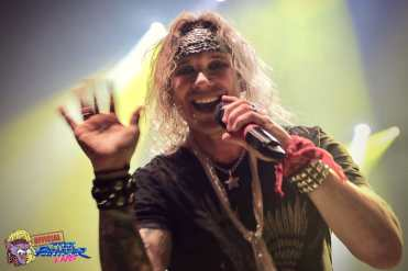 2018-01-28-Steel-Panther-Paris-Photo-Andrea-Jaeckel-Dobschat-FanthersCOM-0231