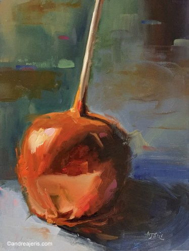 carmel-apple-time