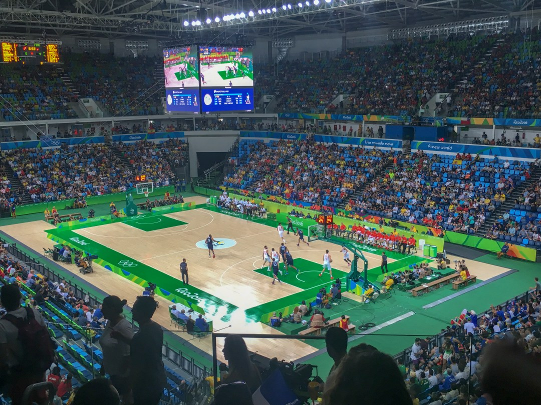 semi-quarter-basketball-rio-2016
