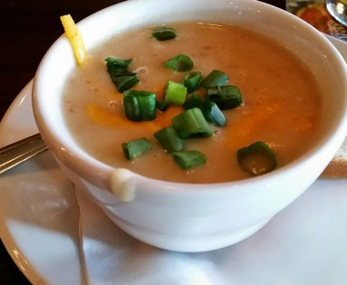 pub 3 soup