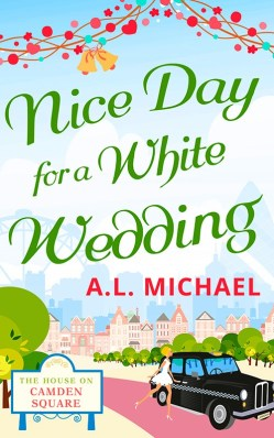 nice-day-for-a-white-wedding