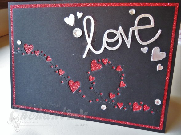 Heart Breeze Die SSS Love Feb16 (1)