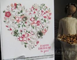 Bloomin Heart Thinlit SU! Feb16 (3)