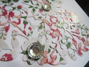 Bloomin Heart Thinlit SU! Feb16 (6)