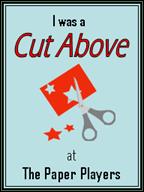 Cut ABove2