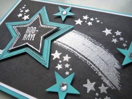 Hooray Stars (3)