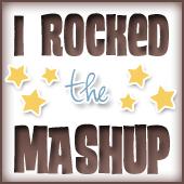 RockedMashupBadge