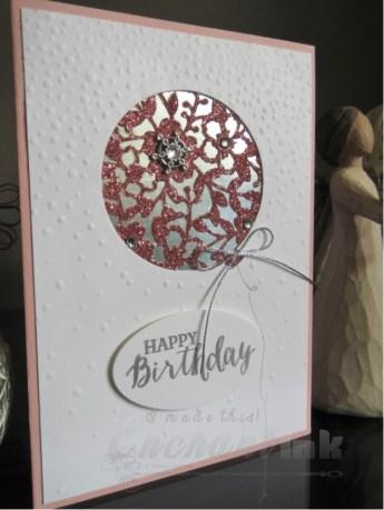 Bloomin Heart Thinlit Balloon SU! Feb16 (2)