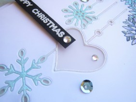 memory-box-snowflake-love-pendant-nov16-3