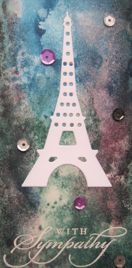 mft-eiffel-tower-die-nov16-7