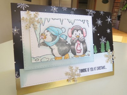 whimsy-penguin-oops-nov16-3