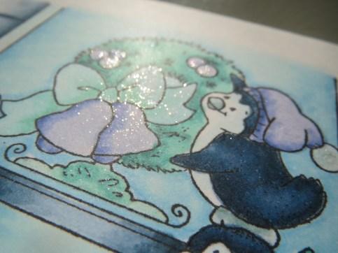 whimsy-penguins-hang-a-wreath-nov16-4