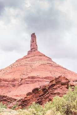 MoabVacation-15