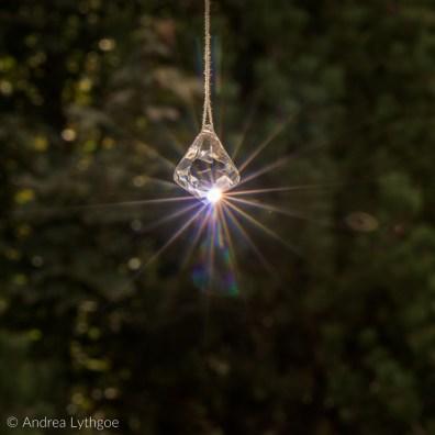 SuncatcherStarburst-3