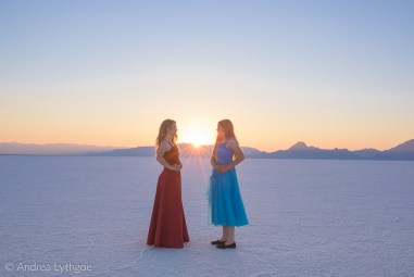 Salt Flats Portraits-9