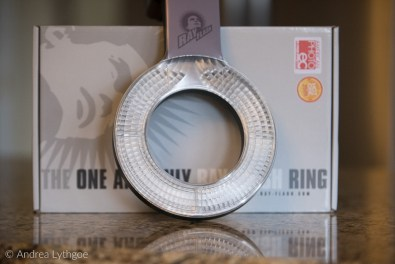 ray-ring-flash-2