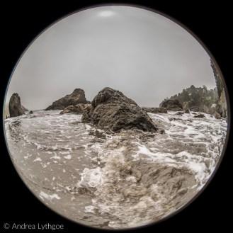 Muir Beach-2