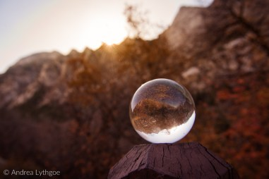 Crystal Ball Shots-1