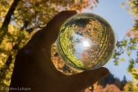 Crystal Ball hands-2