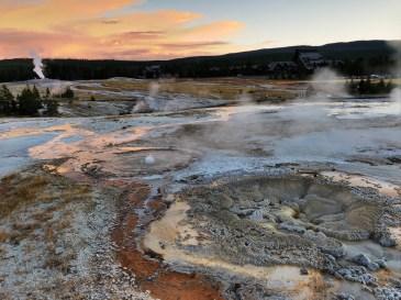 YellowstoneForFacebook-41
